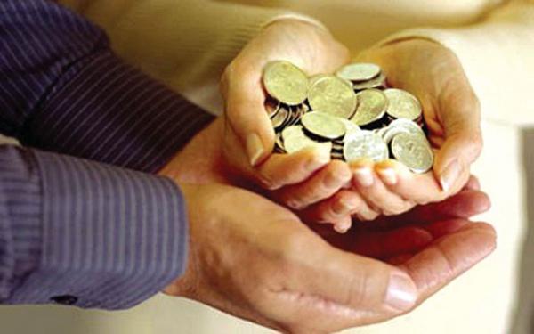 Благотворительность в исламе или счастье в доброте
