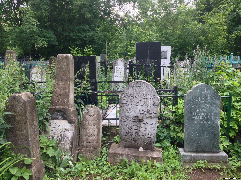 Где заказать памятник на могилу у татар памятники ростов на дону цена строительства под ключ