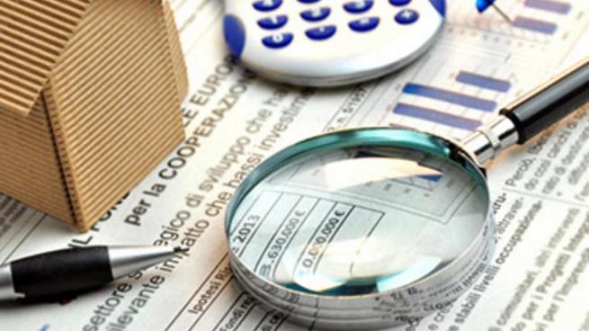 Налог, перечисленный за физлицо не с его карты, будет считаться неуплаченным