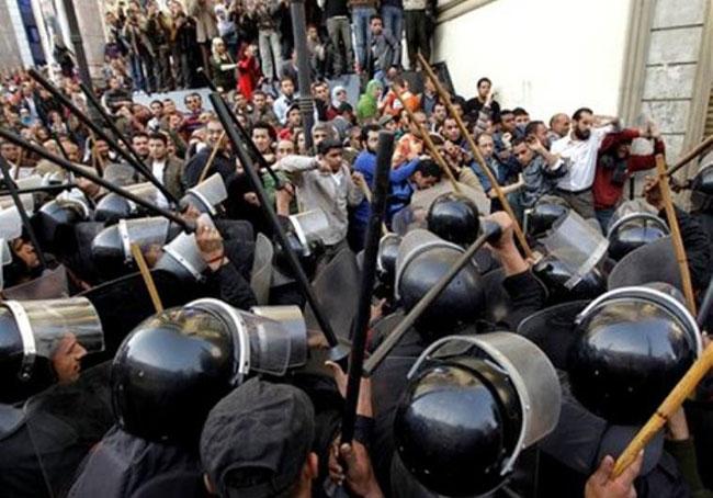 Появится ли забор между мусульманскими и иудейскими кварталами Иерусалима?