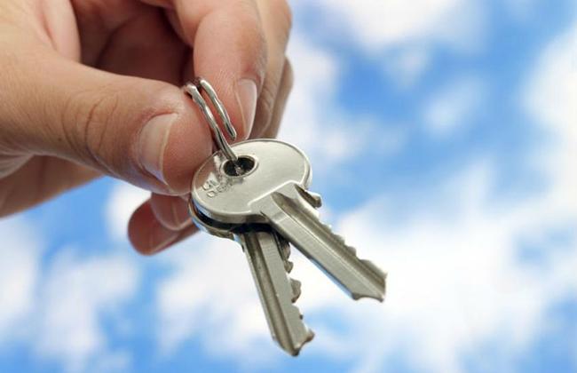 Как получить социальное жильё от государства