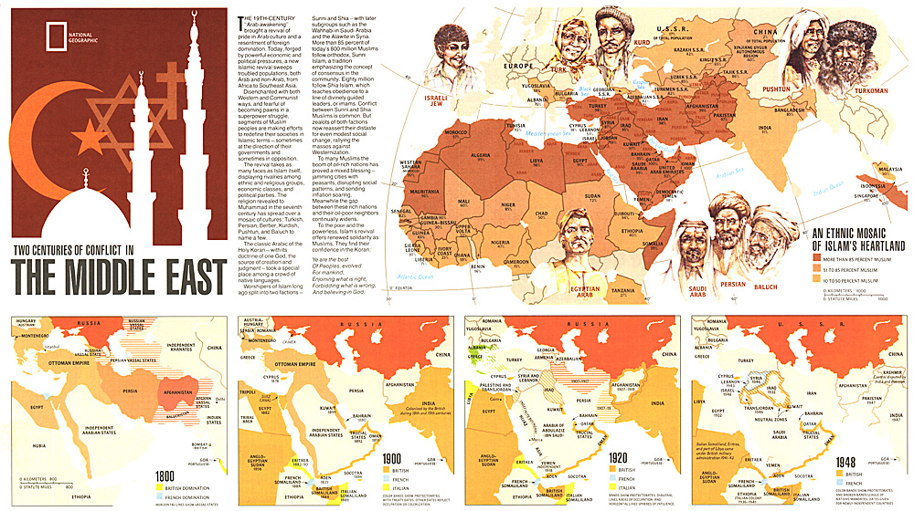 conflict in the middle east between 1948 Middle east conflict 1948-1973 is a wargame that stands out for both its originality and its relevance it is the latest entry in a genre that has focused almost.