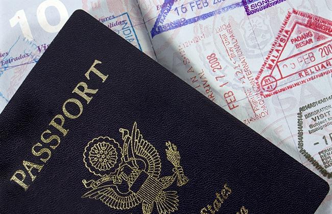 Получение российского гражданства, ВНЖ, РВП и браки россиян с иностранцами