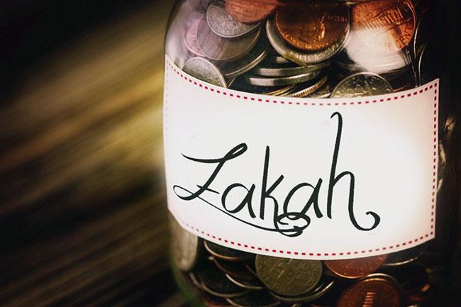 Привязан ли Закят к месяцу Рамадан?