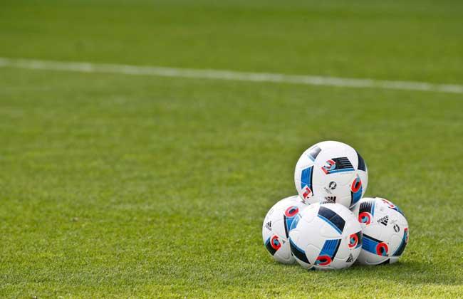 В Совете муфтиев рассказали, как мусульмане относятся к футболу