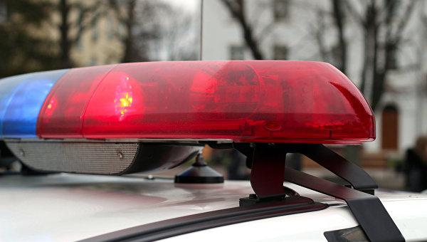 Прихожане устроили драку с полицией в Махачкале из-за смены имама в мечети