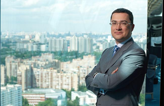 Политолог Сергей Куприянов