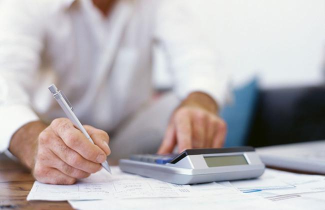 Что такое пенсионный консультант и пенсионный брокер