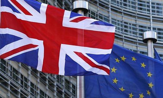 Великобритания выйдет из Евросоюза, а Кэмерон уйдет в отставку