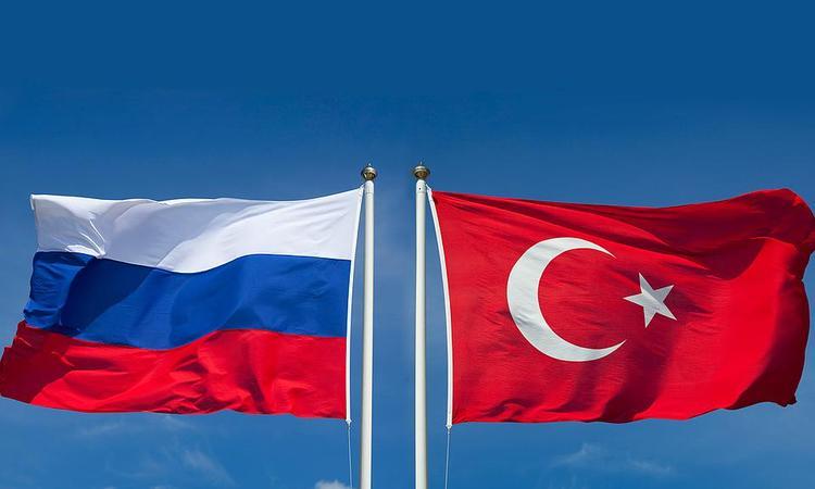 Турция готова выплатить компенсацию за сбитый российский СУ-24