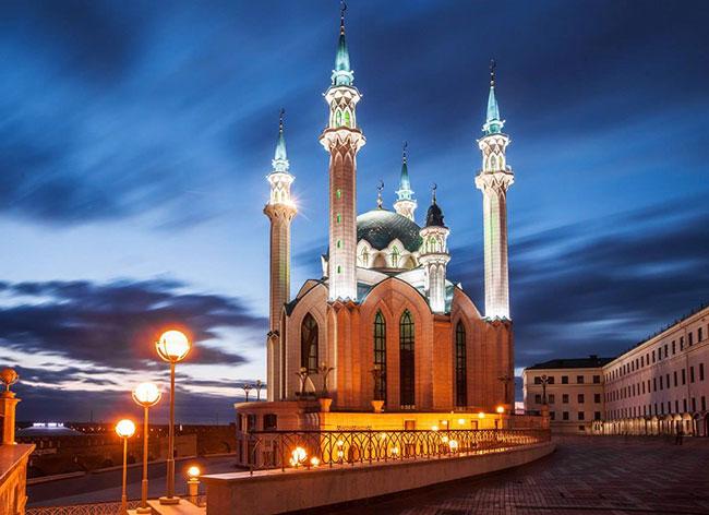 Ценность последних дней Рамадана – Ночь Предопределения