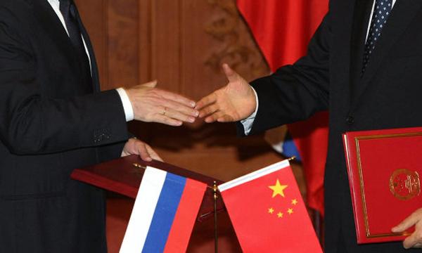 Анкара планирует нарастить товарооборот с Россией до $100 млрд в год