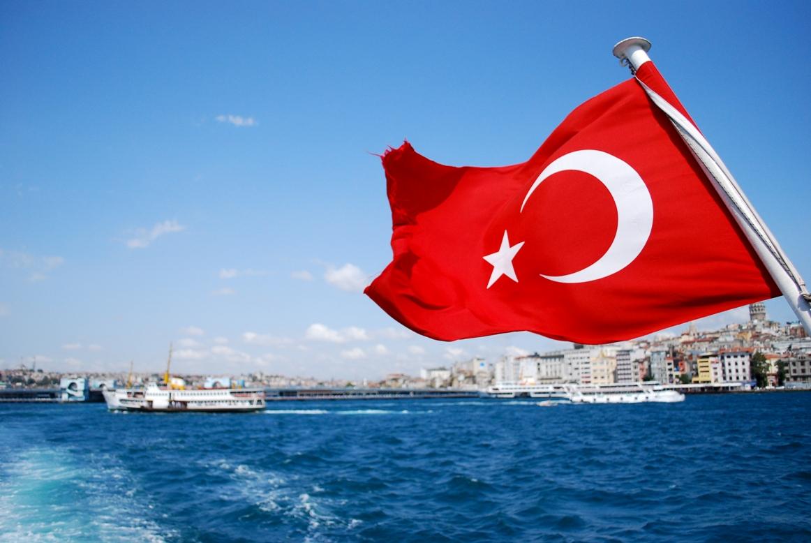 За три дня туры в Турцию стали самыми продаваемыми в России