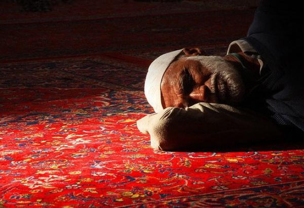 Мечети Кувейта будут закрываться на ночь после молитв