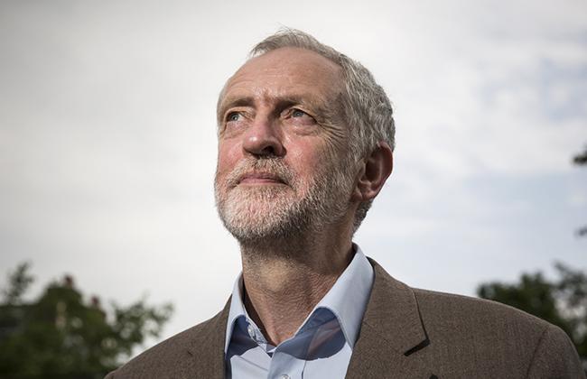 Британские лейбористы приравняли правительство Израиля к нацистам