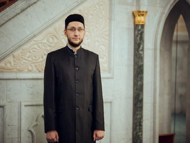 Член АПМ РФ стал председателем шариатского совета Ассоциации исламских финансов Киргизии