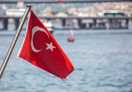 Медведев поручил в недельный срок представить предложения по чартерам в Турцию