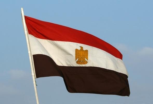 Компании из Татарстана могут стать резидентами российской промзоны в Египте