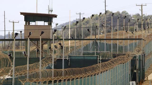 США: террористическая деятельность уроженца Татарстана не усложнит закрытие Гуантанамо