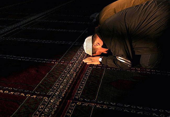 Что стоит делать и после Рамадана, а не только в этот месяц?