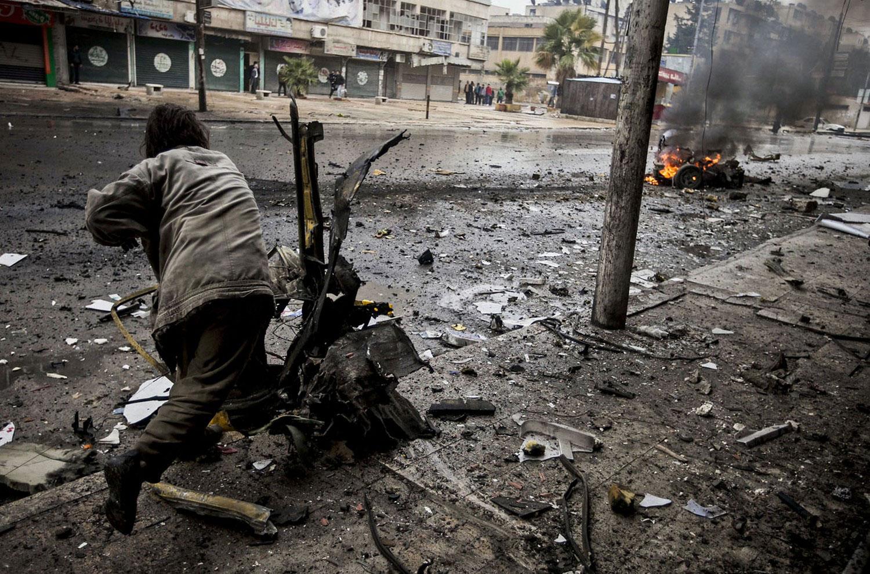 Лишь 5% боевиков ИГ хорошо знакомы с исламом — исследование