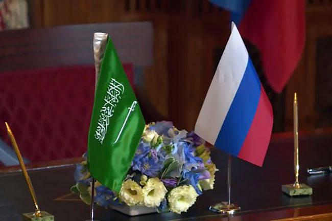 Нефть в обмен на Асада. Готова ли Россия принять предложение Саудовской Аравии?