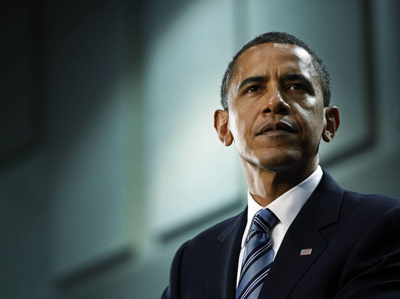 Барак Обама: терроризм не имеет отношения к исламу