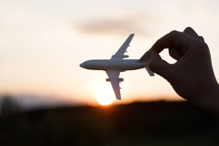 СМИ: ограничения на полеты в Турцию могут быть сняты уже сегодня