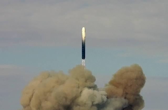 Генеральный секретарь ООН: ракетные тестирования КНДР достаточно серьезно подрывают мир истабильность врегионе