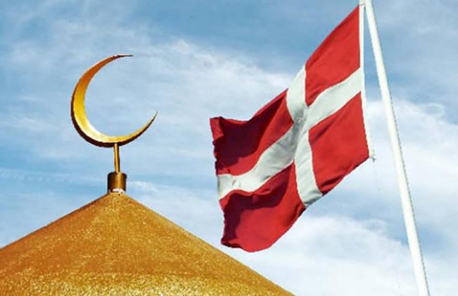 Датские политики договорились до связи Ислама с террором