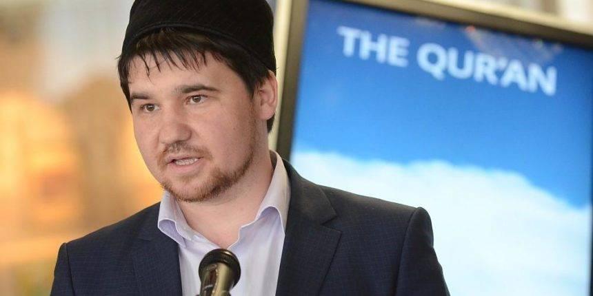 В Татарстане будет вестись медийный рейтинг мухтасибатов