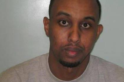 В Лондоне мусульманина осудили на пожизненное