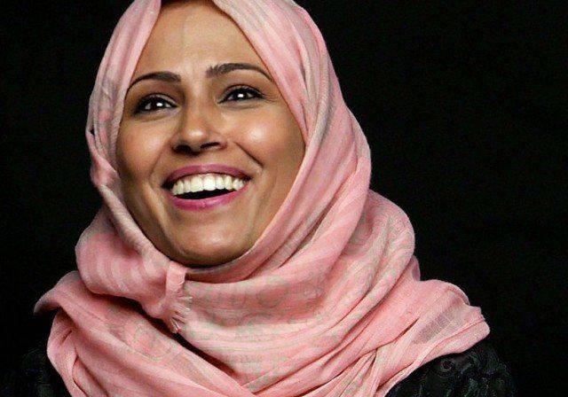 В Саудовской Аравии впервые высокий спортивный пост заняла женщина