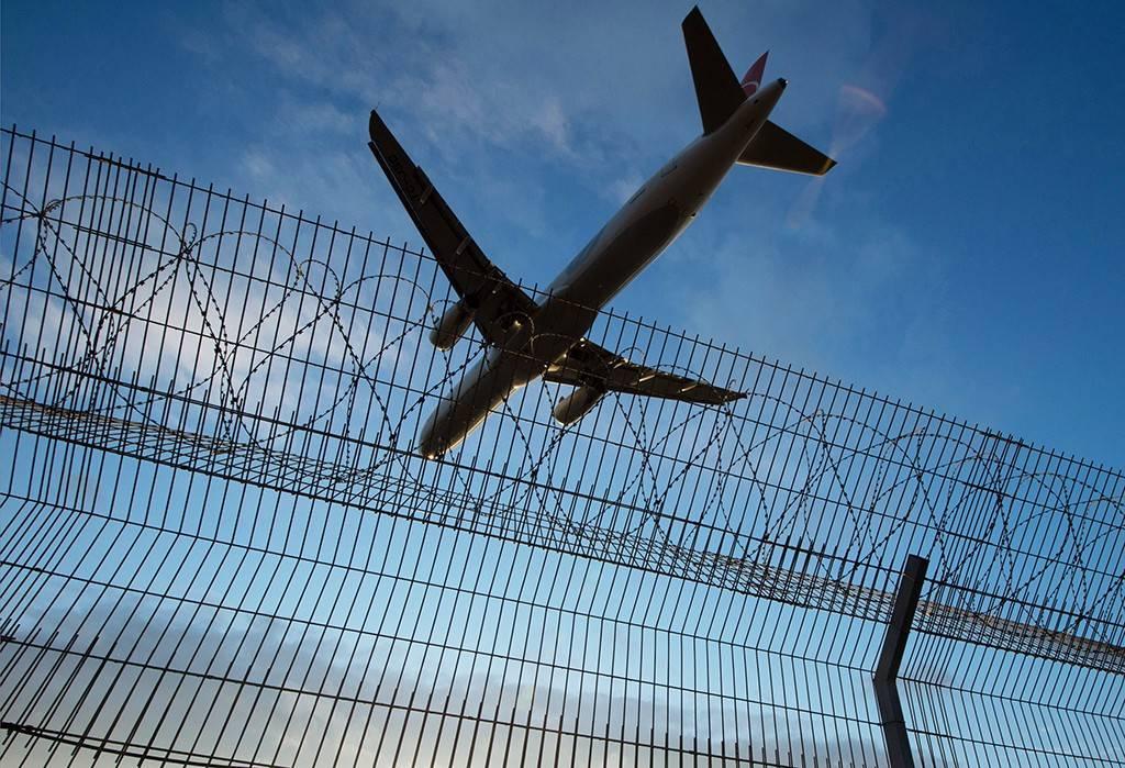Аэропорт Казани готов к возобновлению чартерных рейсов в Турцию
