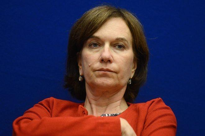 Министр Франции по делам женщин раскритиковала купальник-буркини