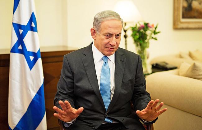 Нетаньяху: «Я больше забочусь о палестинцах, чем их лидеры»