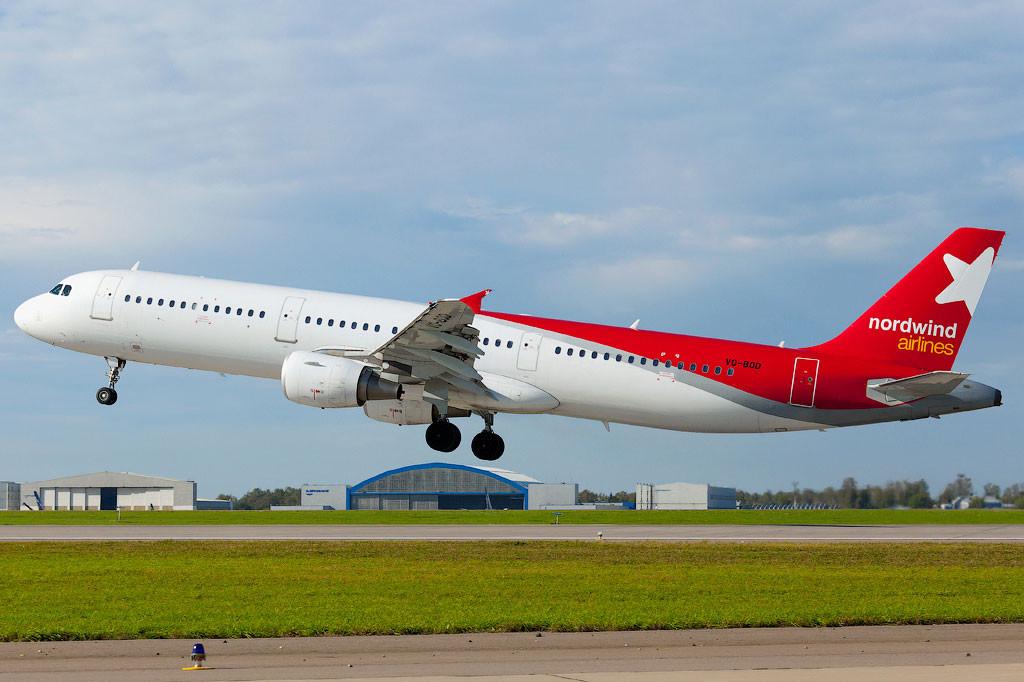 Из Казани открыты регулярные рейсы в Анталью и Даламан
