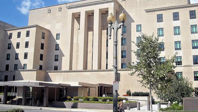 Госдепартамент США заявил о нарушениях свободы религии в России