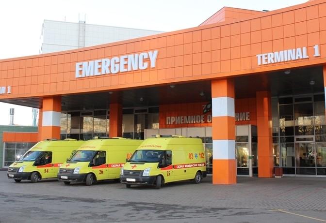 Имамы в Казани будут посещать лечебные учреждения
