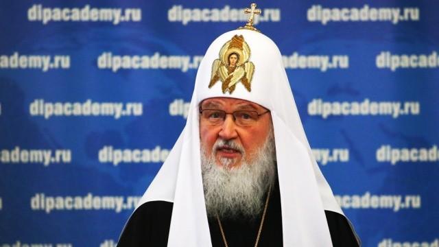 РПЦ намерена противодействовать радикальному исламу в тюрьмах