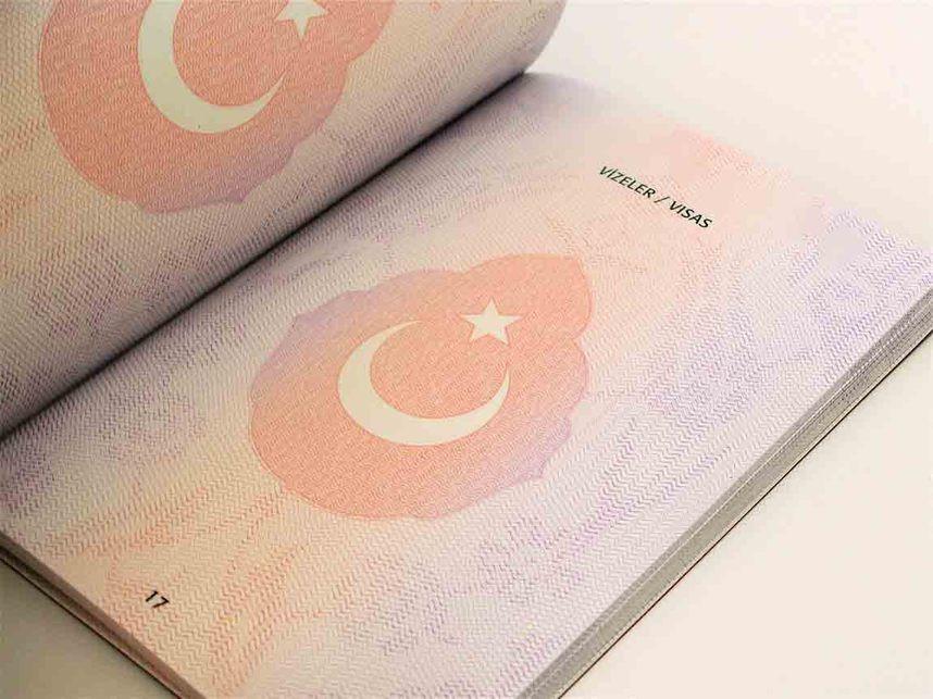Предприятиям Татарстана разрешили нанять более 4000 работников из Турции
