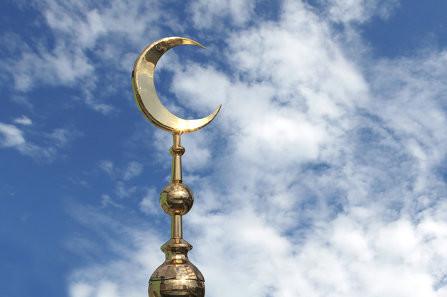 Мусульмане татарстанского Кзыл Тау проповедуют через местное радио