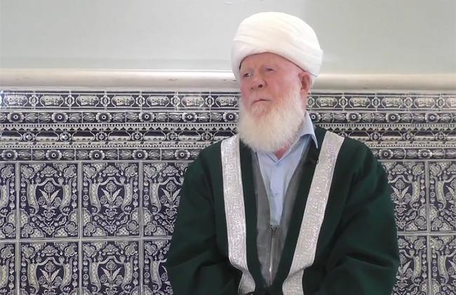 История мусульманина, которому моджахеды отрезали пальцы за незнание Ислама