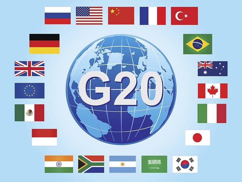 Саммит G20 открывается в Китае: внимание будет приковано к России