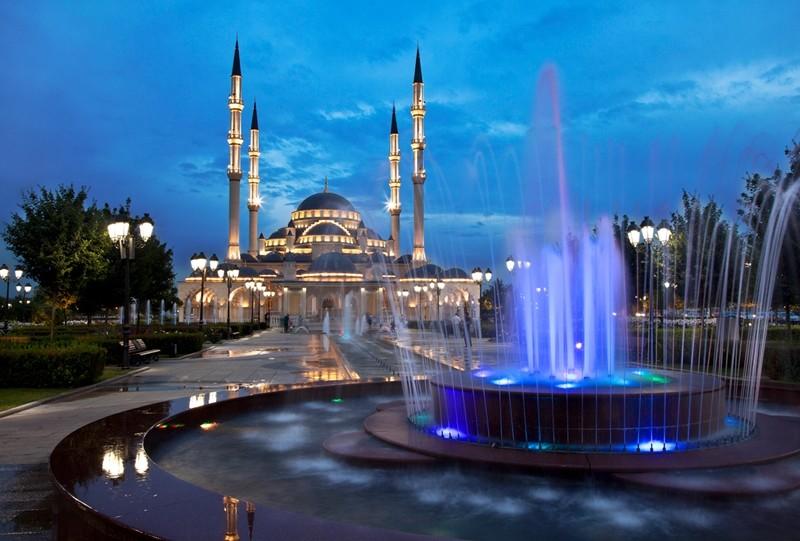 Фетва из Грозного: в России решают кого считать традиционными мусульманами