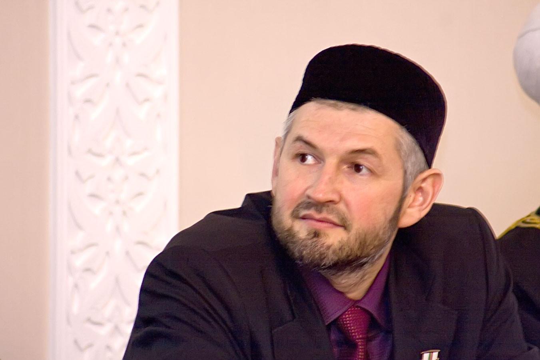 Сегодня Валиулле Якупову исполнилось бы 53 года