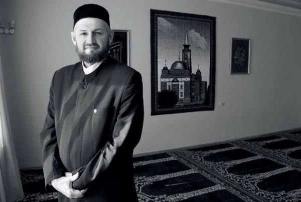 Якуповские чтения в Казани: ставка только на традиции