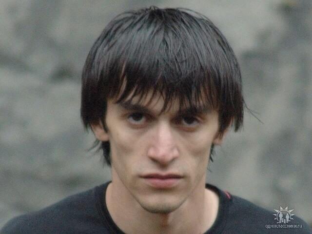 Расстрелянному боевиками полицейскому Нурбагандову Путин присвоил звание Героя России