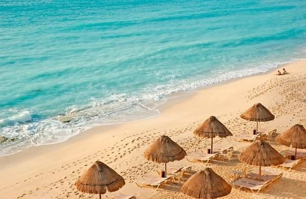 Россияне спасли туристический сезон в Тунисе