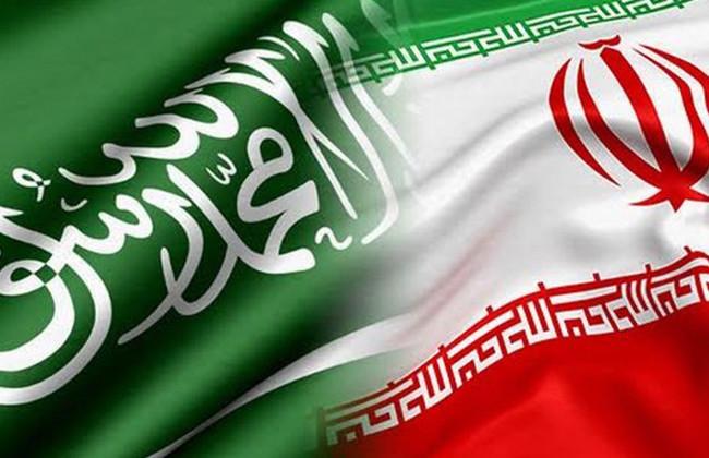 Иран и Саудовская Аравия: 30 лет конфликтов